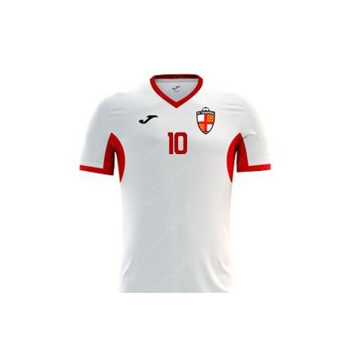 Camiseta 1ª EQUIPACIÓN FC TABARNIA 2019/20