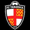 FC Tabarnia