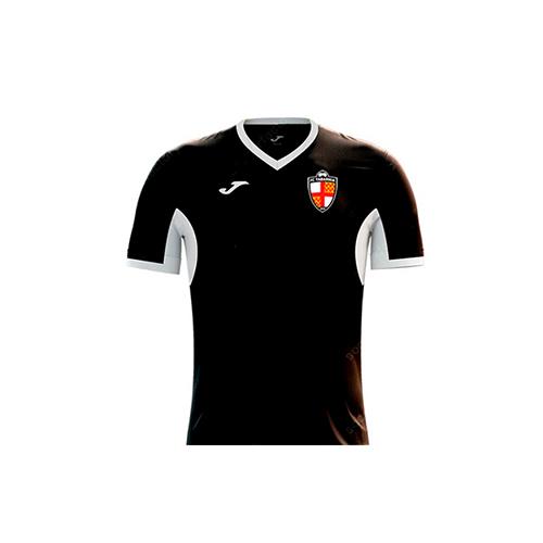 Camiseta 3ª EQUIPACIÓN FC TABARNIA 2019/20